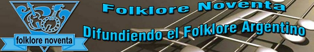 Folklore 90