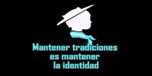 JUNTOS TODO ES POSIBLE◄ ◘ MANTENER TRADICIONES ES MANTENER LA IDENTIDAD ◘ -----------------------◘ Radio Folklore 90 ◘ --------------- Promueve y difunde la música folclórica argentina, junto con los valores, costumbres, y tradiciones que conlleva el ser argentino.